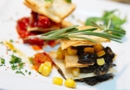 Où mangent les belles Montréalaises?