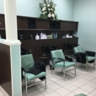 Parmino's Hairstyling & Tanning - Hairdressers & Beauty Salons - 705-472-6644