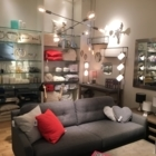 Zone - Lamp & Lampshade Stores - 514-484-5705