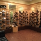 Walk with Ronsons - Magasins de chaussures - 604-531-2152