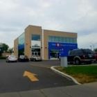 BMO Bank of Montreal - Banks - 450-682-6383