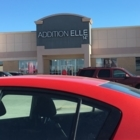 Addition Elle - Women's Clothing Stores - 204-488-2857