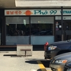 Pho 99 Coquitlam Center - Restaurants - 604-472-1299