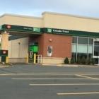TD Canada Trust Branch & ATM - Banks - 902-420-8143