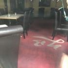 Basho Restaurant & Lounge - Restaurants - 709-576-4600