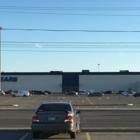 Sears Canada Inc - Grands magasins - 705-566-4000