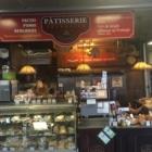 Wawel Patisserie Polonaise - Pâtisseries - 514-279-8289