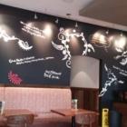 Nando's - Restaurants - 604-434-6220