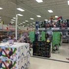 Toys R Us - Toy Stores - 450-455-6105