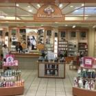 Dans un Jardin - Parfumeries et magasins de produits de beauté - 450-923-3531
