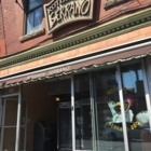 Serrano Bar-B-Q - Restaurants - 514-271-3728