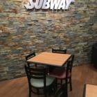 Subway Greenfield Park - Restaurants - 450-486-3088