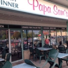 Alley Papa Sam Restaurant - Pubs - 613-591-8080