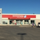 Shoppers Drug Mart - Pharmacies - 204-885-1620