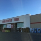 Canadian Tire - New Auto Parts & Supplies - 204-888-0280