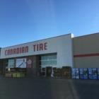 Canadian Tire - Car Repair & Service - 204-888-0280