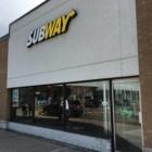 Subway - Restaurants - 514-634-7373