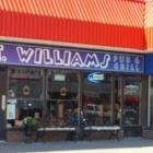 Trey Williams Pub & Grill - Pubs - 905-240-8833