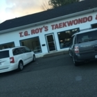 T G Roy's Taekwondo Academy & After School Progr am - Childcare Services - 506-455-5425