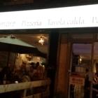 Pizza Pummaro - Pizza et pizzérias - 438-384-9338