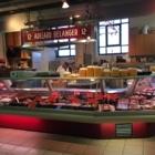 Boucherie Adelard Belanger et Ses Fils - Butcher Shops - 514-935-2439