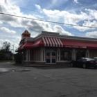 KFC - Take-Out Food - 450-348-2275