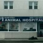Bloor Street Animal Hospital - Veterinarians - 905-728-6000