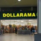 Dollarama - Bazars et magasins populaires - 514-904-0031