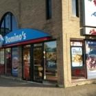 Domino's Pizza - Restaurants - 450-670-6999