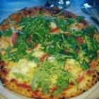 Les Vieux Four Manago - Pizza & Pizzerias - 514-428-0100