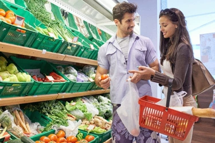 Discover this week's stellar supermarket savings