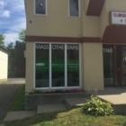 A C Mclean Massage Therapist - Massothérapeutes - 450-445-2462