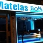 Matelas Bonheur - Matelas et sommiers - 514-369-1860