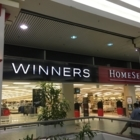 Winners Merchants International - Women's Clothing Stores - 514-798-1955