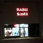 Rabu Sushi Inc. - Sushi et restaurants japonais - 514-364-7228