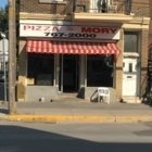 Pizza Mory's - Pizza et pizzérias - 514-767-2000