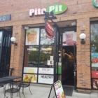 Pita Pit - Sandwiches et sous-marins - 250-979-7482
