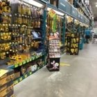 Réno-Dépôt - Hardware Stores - 450-969-0029