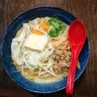 Ramen Misoya - Restaurants - 514-373-4888