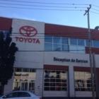 Woodland Verdun (Toyota) Ltée - New Car Dealers - 514-761-3444