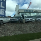 Steele Ford Lincoln - New Car Dealers - 902-453-1130