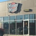 Money Mart - Comptant et avances sur salaire - 204-832-9161