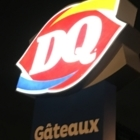 Dairy Queen - Take-Out Food - 450-672-2893