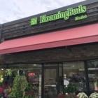 Bloomingbuds Florist - Florists & Flower Shops - 604-941-9992