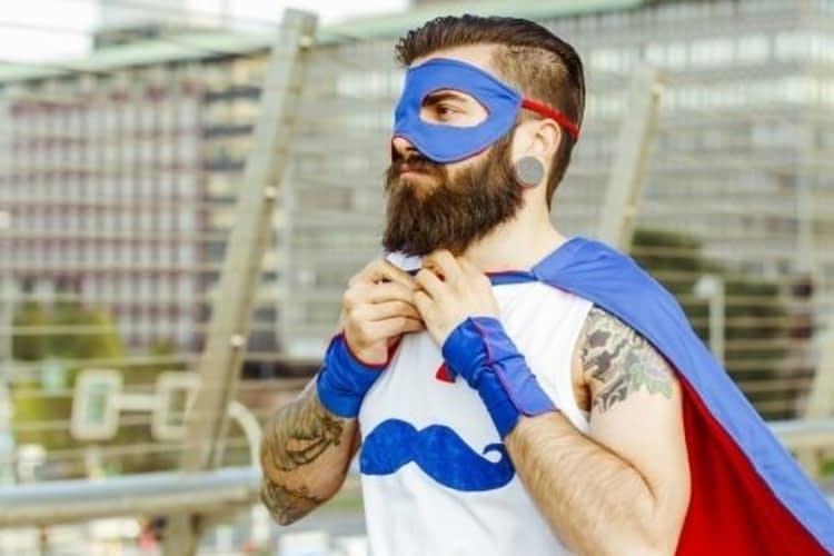 Laissez sortir le geek en vous à ces 7 endroits montréalais!