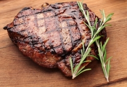 The Best Places to Satisfy Your Steak Craving in Halifax
