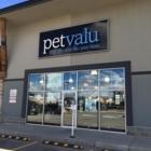 Pet Valu - Pet Food & Supply Stores - 403-266-8975