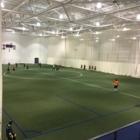 Complexe Sportif Bell - Arénas, stades et terrains de sport - 450-926-2887