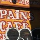 Boulangerie Les Co'Pains D'Abord - Bakeries - 514-564-5920