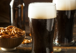 Top Irish pubs in Calgary